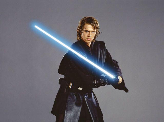 Star Wars : Comment exploiter Anakin s'il est dans la série sur Obi-Wan ?