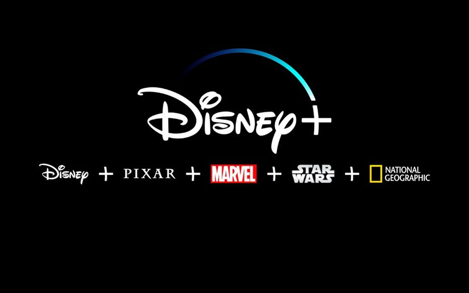 Guide Disney+ : Que vaut le concurrent de Netflix et Amazon Prime ?