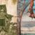 Franz Reichelt : l'homme qui sauta (et s'écrasa) depuis la Tour Eiffel