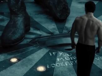 """La bande annonce de """"Justice League"""" Snyder Cut est enfin sortie !"""