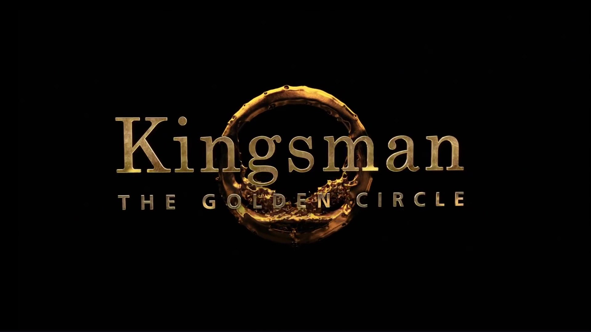 """Kingsman - The Golden Circle"" de Matthew Vaughn : Action, fun et surenchère [critique]"