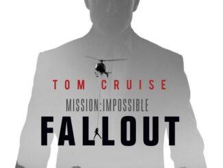 """""""Mission Impossible - Fallout"""" de Christopher McQuarrie est le blockbuster de l'été ! [critique]"""
