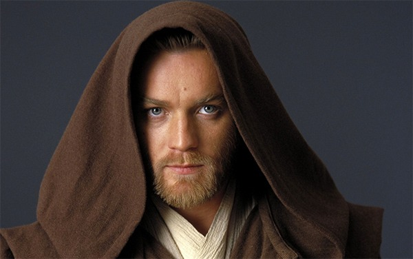 La série sur Obi-Wan Kenobi sera très courte... Une mauvaise nouvelle ?