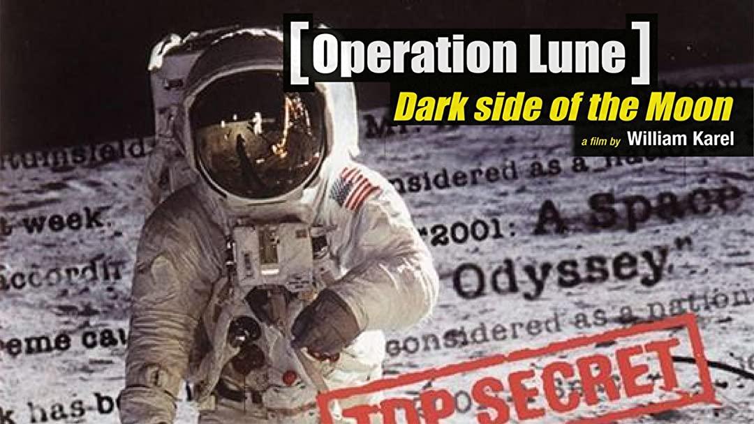 """""""Opération Lune"""" : le film devenu (malgré lui) un argument conspirationniste"""