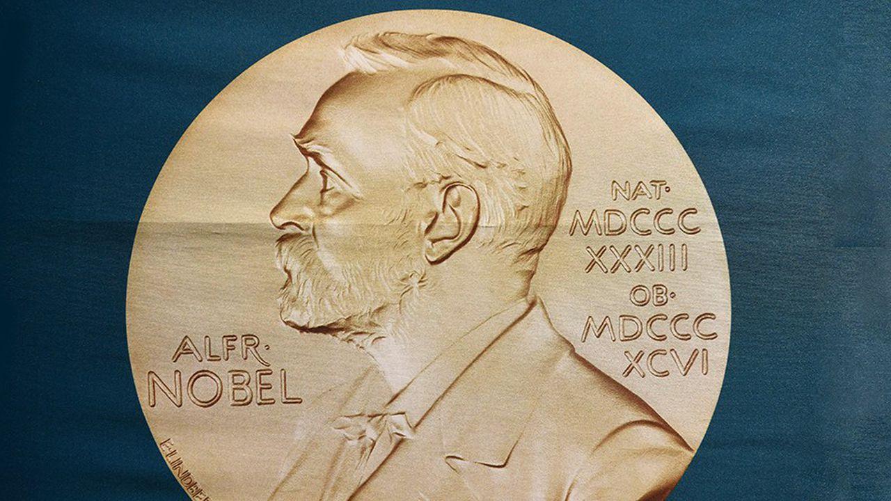 Prix Nobel : connaissez-vous l'histoire insolite de sa création ?