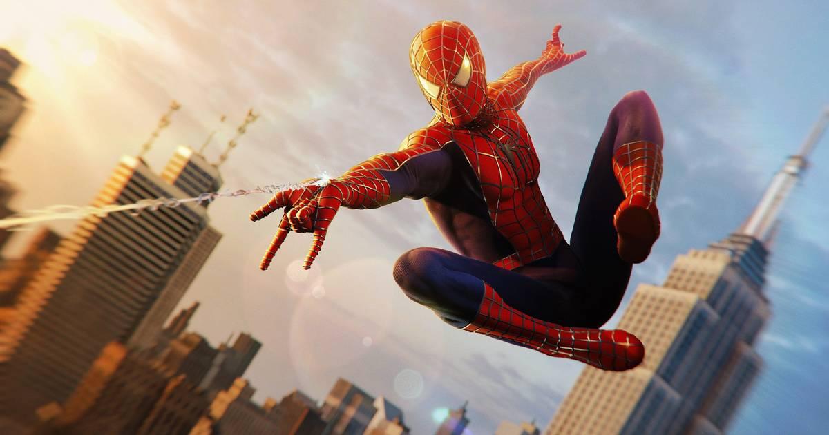 Spiderman 4 : à quoi aurait dû ressembler le film de Sam Raimi ?