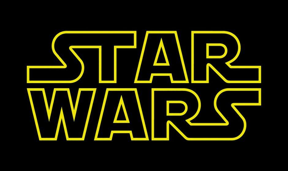"""Dans quel ordre regarder """"Star Wars"""" en fonction de votre profil ?"""