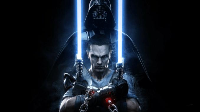 Star Wars : quelles périodes traitées dans les prochain(e)s films et séries ?