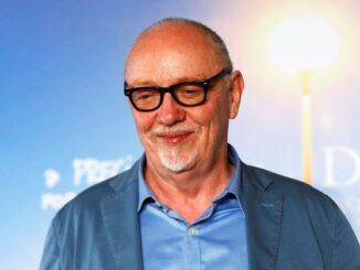 Deauville 2017 – Interview exclusive avec Terry George, réalisateur de «La Promesse»