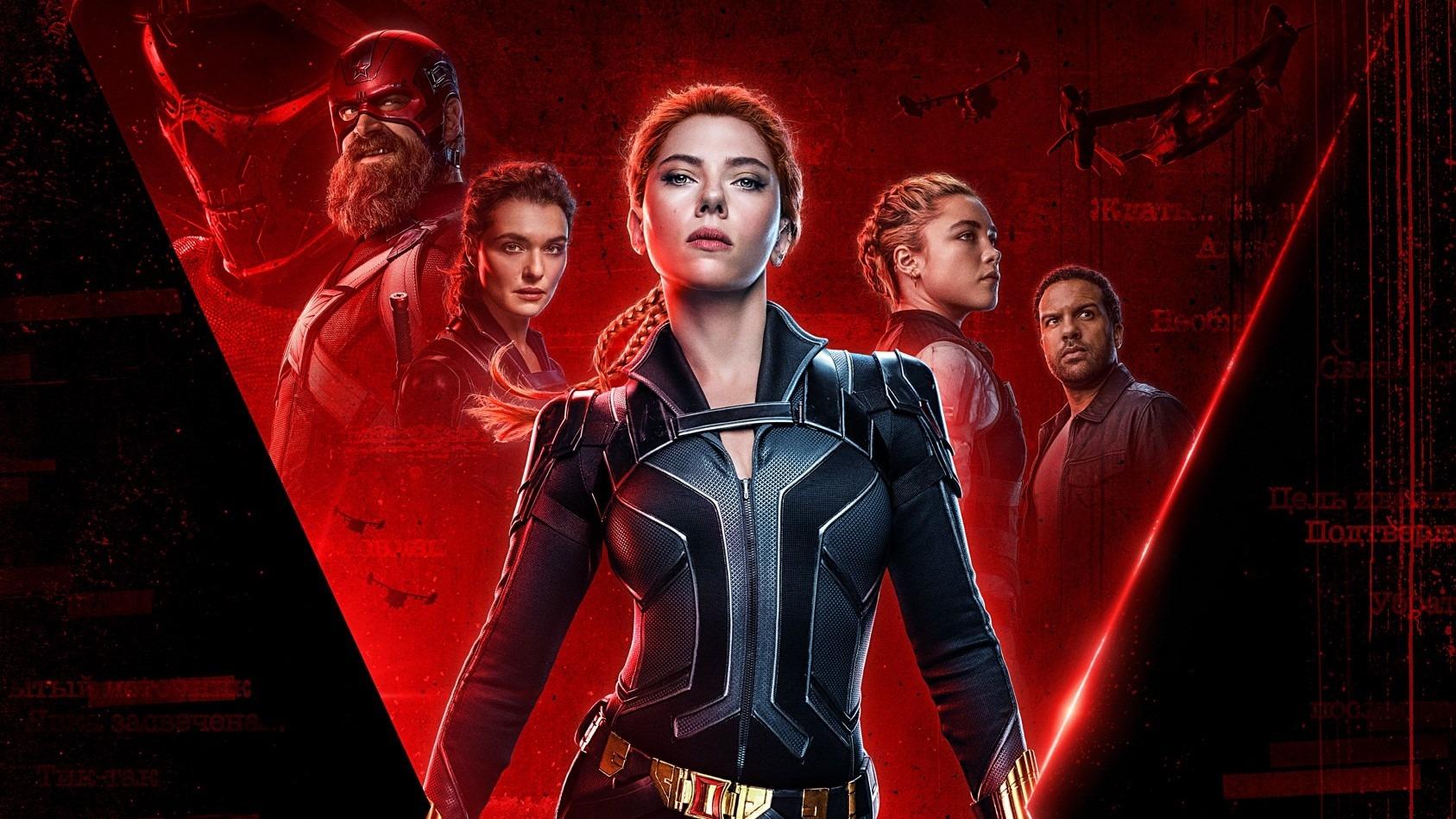 Cinéma : 2020 est la première année depuis 11 ans sans film Marvel