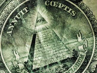 Les Illuminati : origines historiques d'une théorie du complot tenace