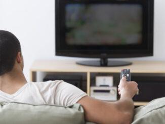 Comment la télévision est apparue et a évolué en plus de 100 ans ?
