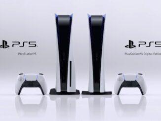 Sony : Que retenir de la conférence pour l'annonce de la PlayStation 5 ?