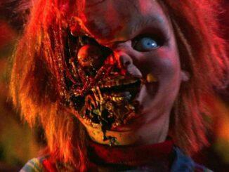 Chucky : la série sur la poupée tueuse toujours bloquée à cause du Covid-19