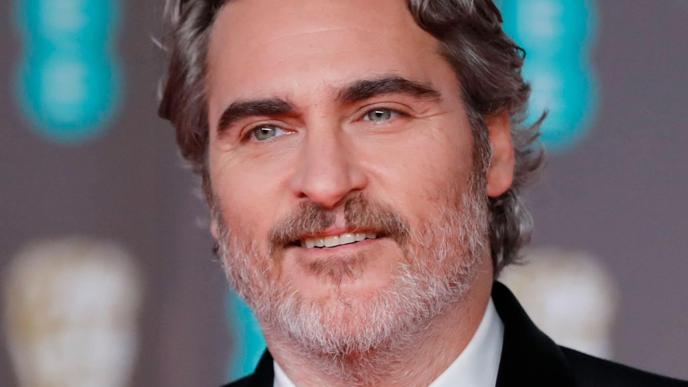 Joaquin Phoenix va incarner Napoléon dans un biopic de Ridley Scott