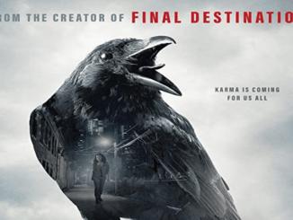 """""""Don't look Back"""" : le prochain carnage par le créateur de """"Destination Finale"""""""