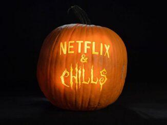 Trois classiques à découvrir sur Netflix pour Halloween