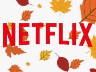 Netflix novembre 2020 : découvrez le programme pour la plateforme