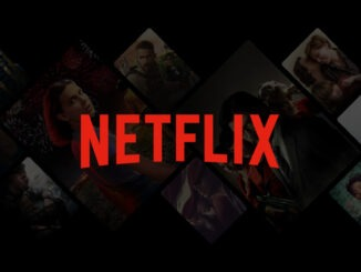 Netflix augmente (encore) ses prix aux USA… Bientôt l'Europe ?