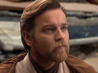 La série sur Obi-Wan Kenobi commencera son tournage en mars selon Ewan McGregor