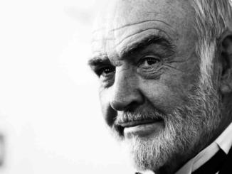 Sean Connery nous a quitté… Retour sur la carrière du 1er James Bond
