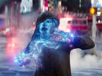 """MCU : Electro de retour dans """"Spiderman""""... Bonne ou mauvaise idée ?"""