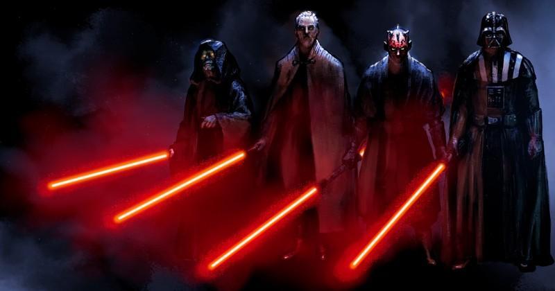 """""""Star Wars"""" : trois méchants de la postlogie qui méritaient mieux..."""