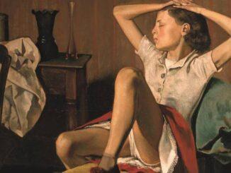 5 œuvres d'art qui ont fait scandale !