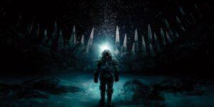 """Parmi les films d'horreur, """"Underwater"""" fut malheureusement vite oublié"""