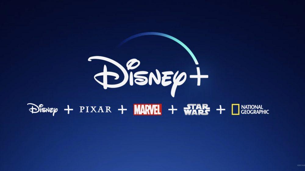 Disney+ devient la priorité de la Walt Disney Company...