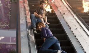 S'étalant sur cinq film, la saga Destination finale avait marqué le cinéma des années 2000.