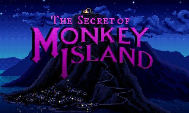 """Jeux-vidéo : la saga culte """"Monkey Island"""" fête ses 30 ans !"""