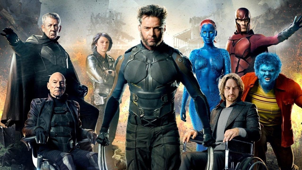 "Les films hors du MCU sont rebaptisés ""Héritage Marvel"""