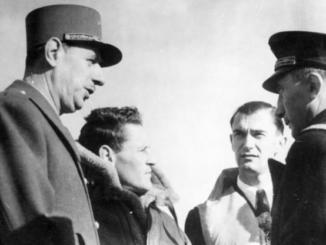 Charles de Gaulle en dix points clés, un demi-siècle après sa mort
