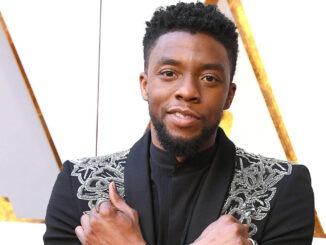 Chadwick Boseman : une double nomination posthume pour les Oscars 2021 ?