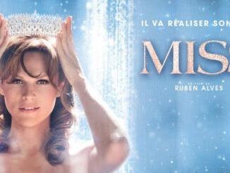 """""""Miss"""" de Ruben Alves : un film qui prône l'acceptation de soi [critique]"""