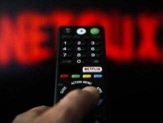 """""""Netflix Direct"""" : c'est quoi ce nouveau service dédié à la France ?"""