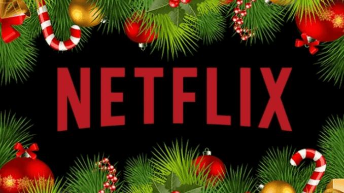 Netflix décembre 2020 : que nous réserve la plateforme pour Noël ?