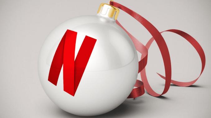 Netflix : 6 codes secrets pour accéder facilement aux programmes de Noël