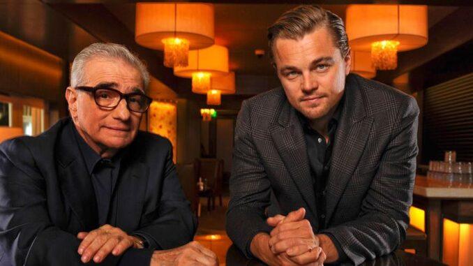 """""""Killers of the Flower Moon"""" : DiCaprio se mêle du script pour le réécrire"""
