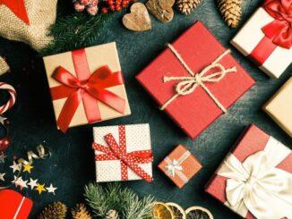 Noël : Achèteriez-vous des cadeaux de seconde-main ?