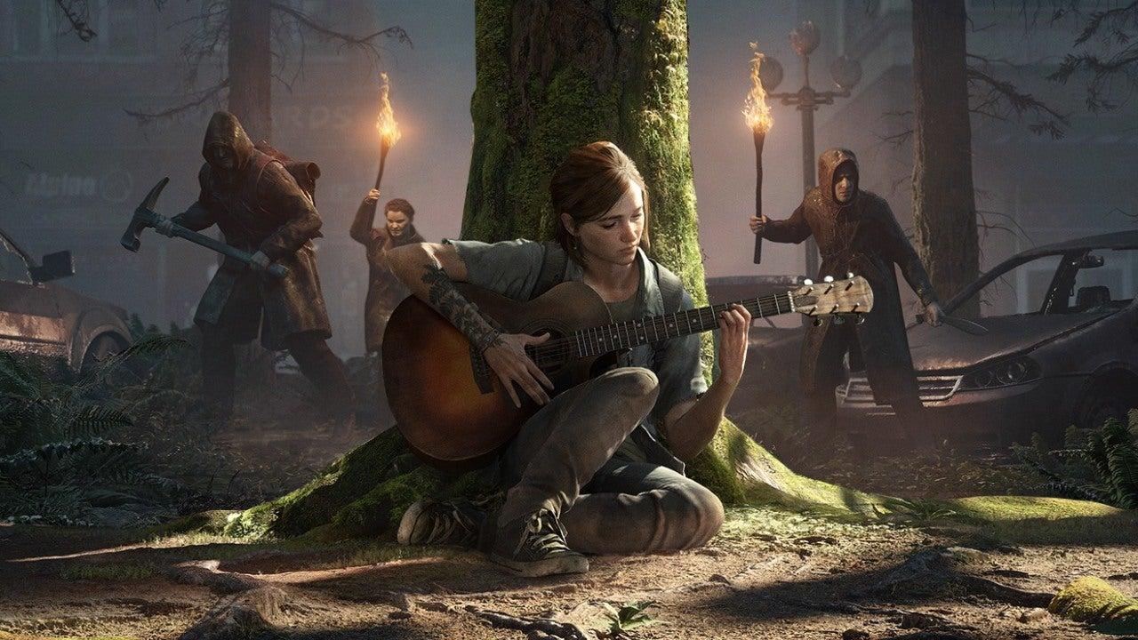 """""""The Last of Us"""" va être adapté en série par le créateur de """"Chernobyl"""" !"""