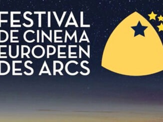 """Dès le 12 décembre 2020, profitez de la douzième édition des """"Arcs Film Festival"""" !"""