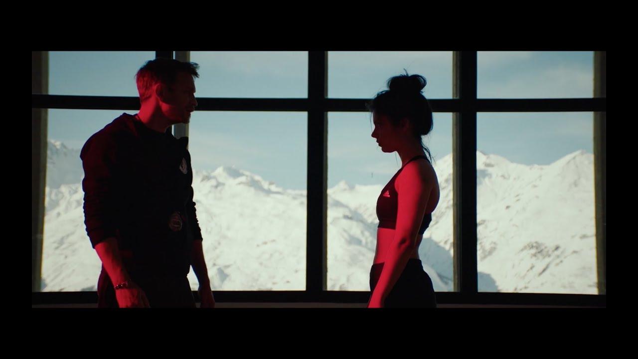 """""""Slalom"""" de Charlène Favier est un film poignant et nécessaire [critique]"""