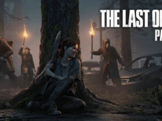 """The Last of Us Part II"" triomphe aux Game Awards 2020 !"