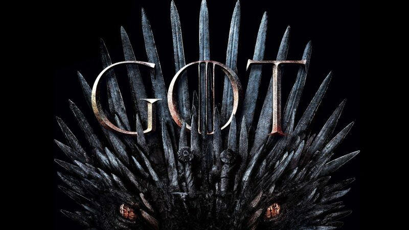 """""""Game Of Thrones"""" : un spin-off arrive du nom de """"Tales Of Dunk and Egg"""""""