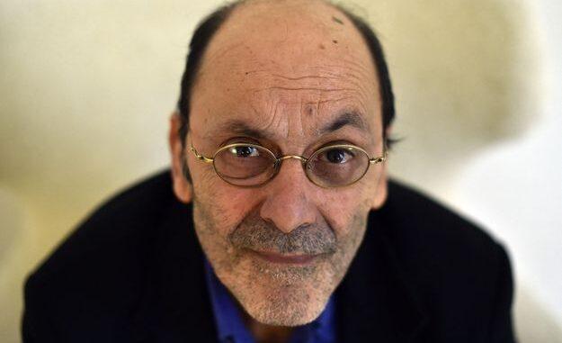 Jean-Pierre Bacri : rétrospective sur sa carrière après sa disparition...