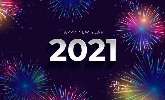 Nouvelle année et nouvelles résolutions… Mais d'où vient cette tradition ?