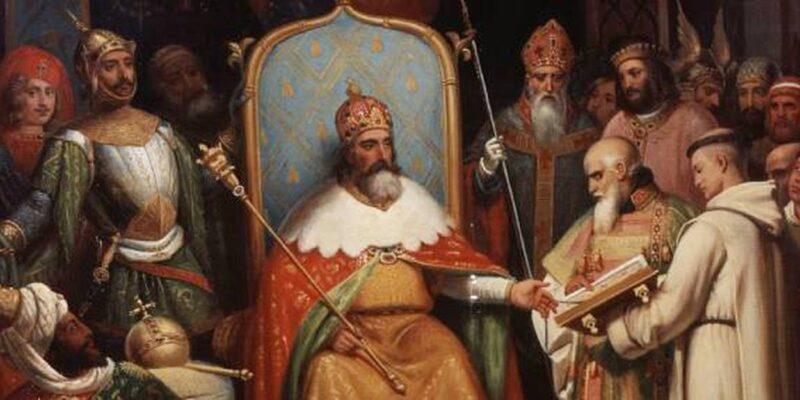 Vers une démocratisation du livre au Moyen Âge ? (partie 2) - Cultea