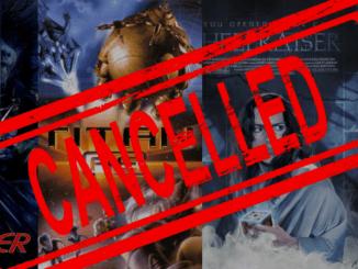Quatre jeux-vidéo ambitieux dérivés de films et tragiquement annulés !